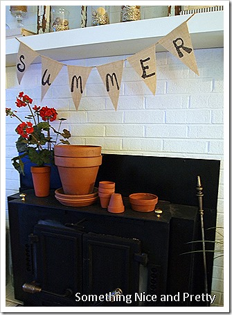 summer mantle 2014 013