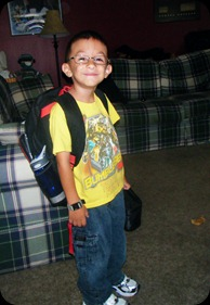 8-30-2011 ready for school (3)
