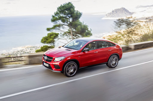 2016-Mercedes-Benz-GLE-Coupe-02.jpg