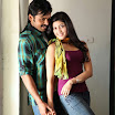 Karthi & Praneetha - Saguni - Movie Cute Photo Gallery 2012