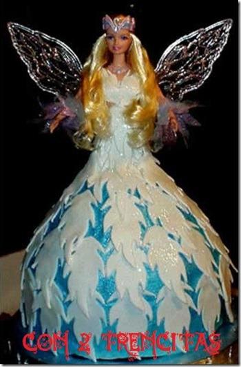 barbie-con2trencitas-1014