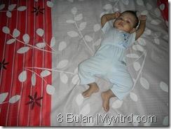Harraz Myvitrd 2