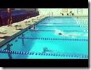 sergio ramos vs kaká en natación