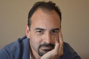 James Garcia