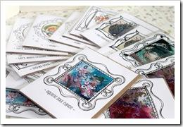 cards_sm1