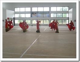 4.TARI BUJANG GADI-Pagelaran Karya Seni Tari III (PAKASERI III) Kelas XI IPA SMAN Pintar  2011 Berjalan Sukses dan Luar Biasa ok