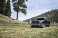 2014-Chevrolet-Silverado-010