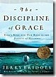 The-Discipline-of-Grace-by-Jerry-Bridges