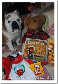 tn_2011-12-26 Marlowe, Princess, and the Christmas Presents (6)