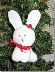 bunny93
