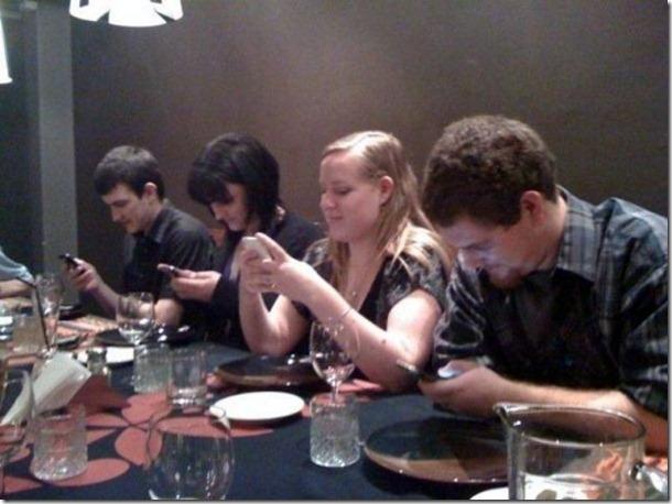 modern-day-communication-10