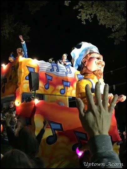 float2