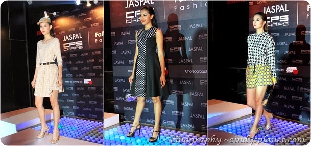 Jaspal Fall n Winter 2013 3