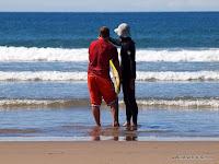 """""""Und dann nimmst Du die Welle da hinten..."""""""