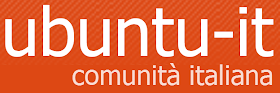 CD Italiano per Ubuntu 12.04 Precise LTS