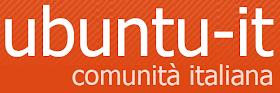 CD Italiano per Ubuntu 12.04 Precise LTS