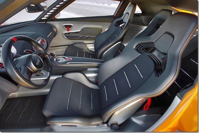 Kia-GT4-Stinger-Concept-14
