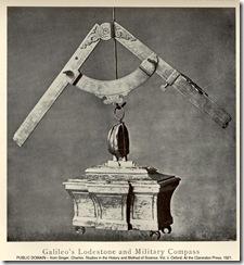 galileo-lodestone-150-768x835