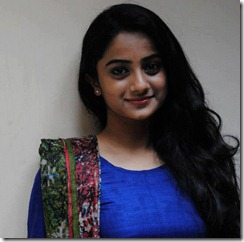 namitha_pramod_without_makeup_cute_photo