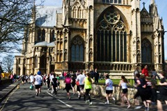 Lincoln-10K-2012-4
