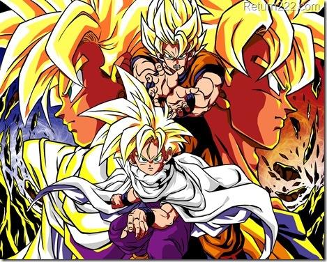 Son_Goku_Son_Gohan_Wallpaper-672589