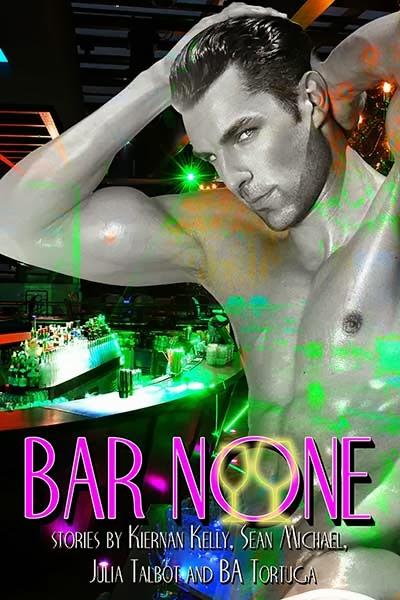 Barnone400