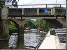 River Avon 2014 006