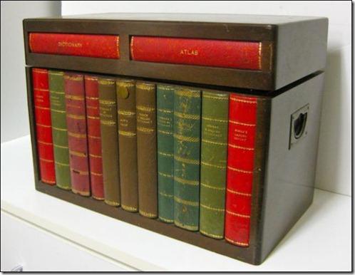 bookshelves_that_hold_hidden_secrets_640_04