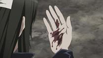 [HorribleSubs]_Zetsuen_no_Tempest_-_11_[720p].mkv_snapshot_15.10_[2012.12.15_12.23.49]