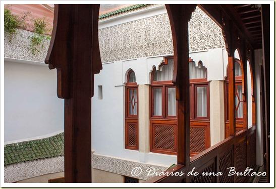 Marrakech-110