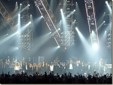 800px-Trans-Siberian_Orchestra_4
