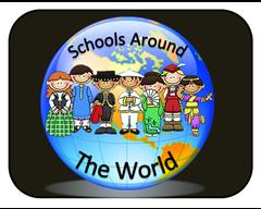 schoolsaroundtheworld