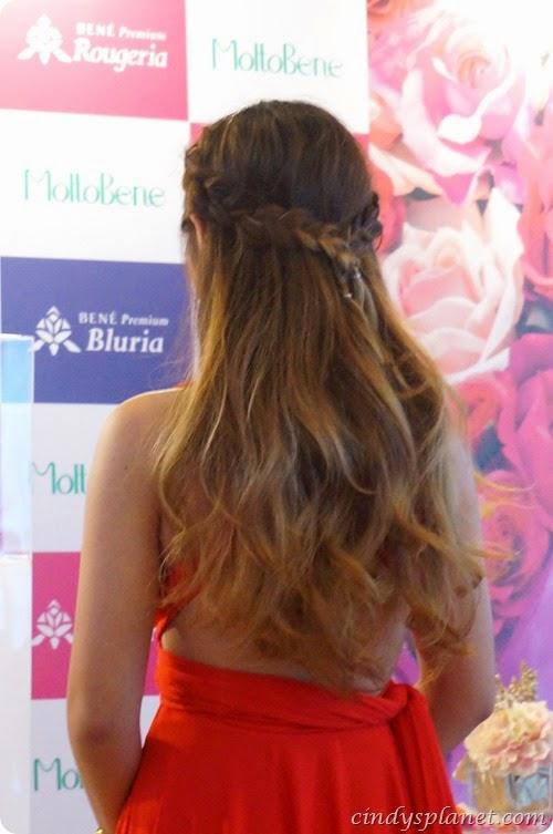 bene hair care6