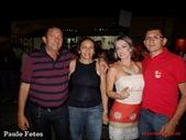Paulo_Fotos (8)