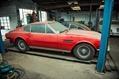 1969 Aston Martin DBS Vantage-1