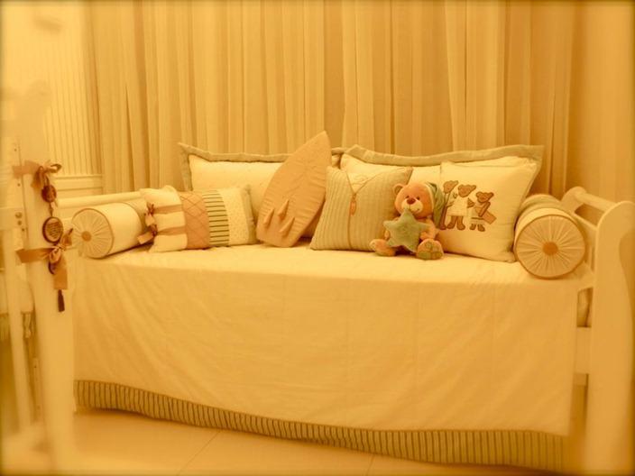 cama da baba