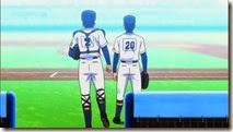 Diamond no Ace - 59 -9
