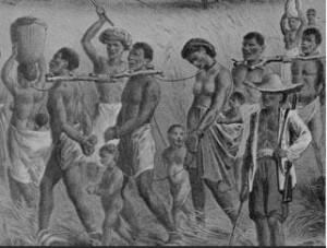 slavery-300x227.jpg