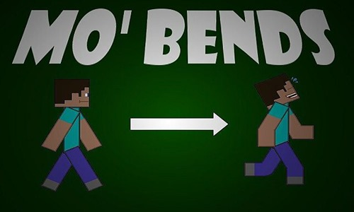 Mo-Bends-Logo-Minecraft