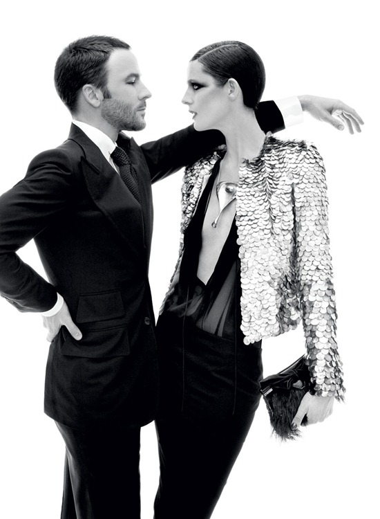 vogue-us-december-2011-tom-ford-collection-2