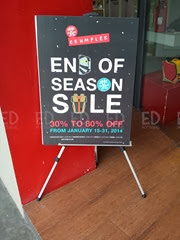 EDnything_Crumpler End of Season Sale 01