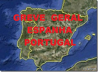 Greve Geral Espanha Portugal.Out.2012 (2)