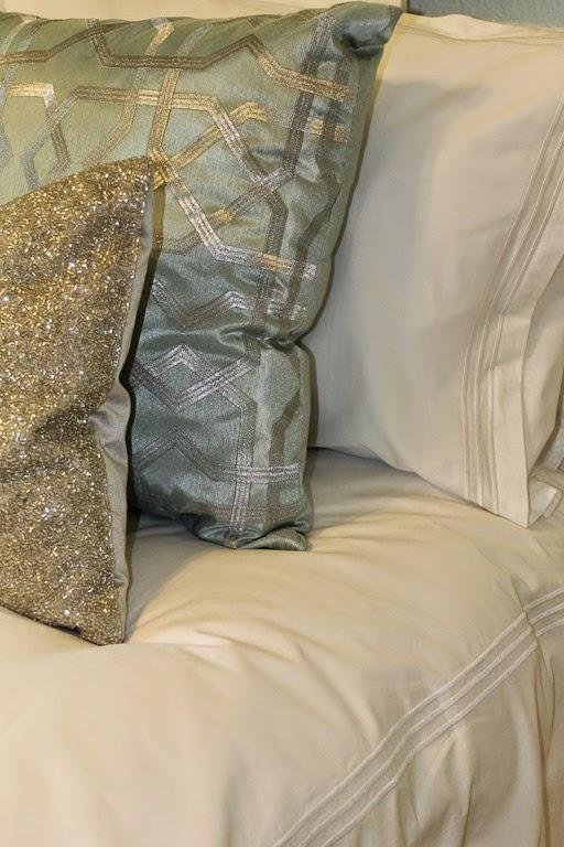 DTA~ Storybook Cottage Guest Bedroom 107
