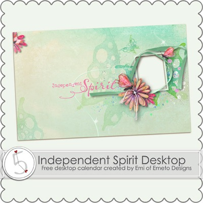 _A5D_IndependentSpirit_Desktop_PVW