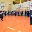 Bal gimnazjalny 2014      50.JPG