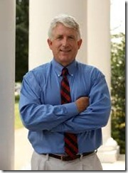 mark herring va rep
