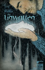 The_Unwritten_47_01_Kingdom-X.Arsenio.Lupin.LLSW.HTAL