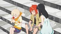 [HorribleSubs] Tsuritama - 07 [1080p].mkv_snapshot_12.39_[2012.05.24_13.12.09]