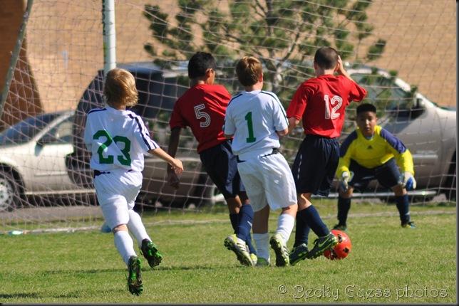 09-17-11 Zachary soccer 17