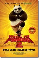 Kung-Fu-Panda-2-3D-DUB